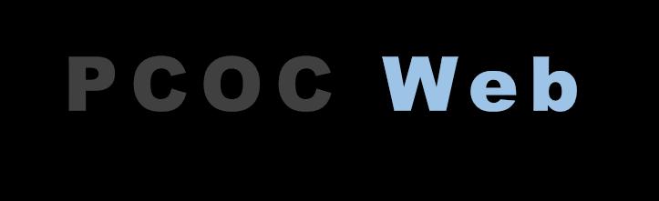 PCOC Web
